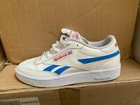 Reebok Classic »Club C Revenge MU« Sneaker  , Gr.42