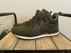 nike internationalist products for sale