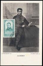 1948, France, 816 MK - 1631054