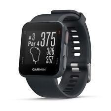 2018 Garmin Approach S10 Golf Watch GPS Preloaded With 41 000 Membership