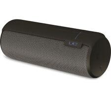 Logitech Micro USB MP3 Player Docks & Mini Speakers