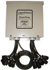 Light-O-Rama LOR1600WG3 Commercial controller- UPS Next day air