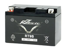 CT9B-4-06-17 Yamaha YFM700R Raptor Factory Activated Sealed Battery FiP