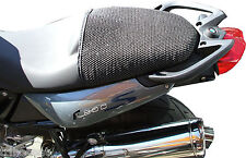 Bmw F800st 07-12 triboseat Antideslizante asiento de pasajero cubrir accesorio