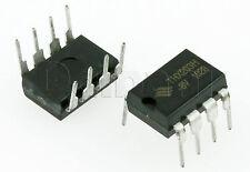 THX203H Original New National Integrated Circuit