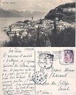 Italie - Bellagio - Panorama - 1913