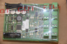 Gilbarco Veeder-Root Current Loop Expansion Board (DSB492) M08037B001S