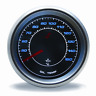 DRIFT 52mm SAPPHIRE 4 GAUGE SET - BOOST, OIL TEMP, WATER TEMP,  VOLT