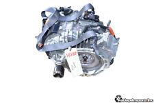 2009 09 Toyota Prius oem CVT Automatic Transmission 04-09