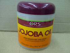 Organic Root Stimulator Oil Hair Styling Products
