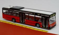 Mercedes O 405 N/2: VHH Hamburg-Rietze 75236