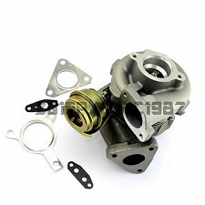 GT2056V 751243 turbo Fit for Nissan Navara Pathfinder YD25DDTI 2.5L 144411-EB300