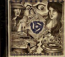 LYNWOOD SOUL 5 'Too Precious To Keep' - 21 VA Soul Tracks