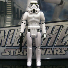 STAR WARS the retro collection STORMTROOPER target
