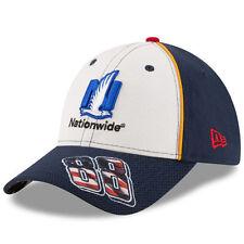 Dale Earnhardt Jr New Era #88 Nationwide American Salute Hat FREE SHIP!