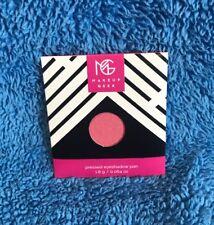 Makeup Geek Single Eyeshadow Pan - Pink Of Me - MELB STOCK