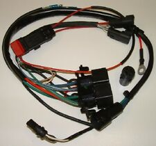 EVINRUDE JOHNSON 50HP 60HP 65HP POWER TRIM AND TILT RELAY HARNESS 0176600 176600