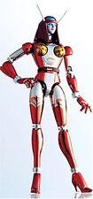 Soul of Chogokin Gx-12Ma Mazinger Angel Venus A Bandai Japan F/S J8200