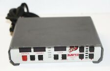 "MPH ""Python"" II 2 Police Ka-band Radar Control Box Head 990549 PythonKa"