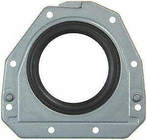 Rr Main Bearing Seal Set Fel-Pro BS40725