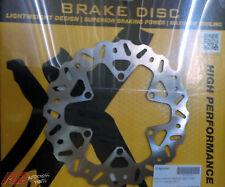 ProX Front Brake Disc Rotor Kawasaki KX85 KX 85 (01-16) / KX100 KX 100 (06-16)