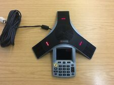 Polycom-CX3000-IP-PoE-Conference-Phone-for-Microsoft-Lync