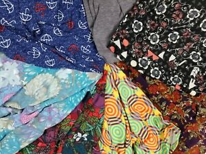 LuLaRoe Madison Pleated Skirt with Pockets NWT *You Choose* (Combined Shipping)