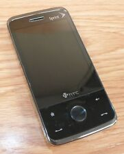 HTC Touch Pro 6850 - Gray (Sprint) CDMA Touchscreen Smartphone ONLY *READ*