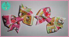 Hello Kitty Girls' Accessories