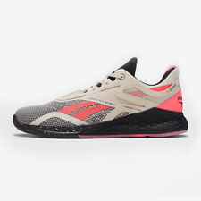 Reebok NANO X WIT Training Shoes