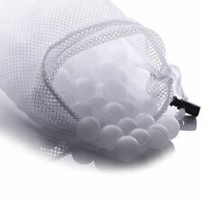 Sous Vide Water Balls 250 Count - Cook for Hours, Stops Evaporation - Immersion