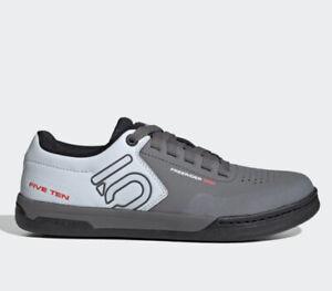 Adidas Five Ten Freerider Pro Grey FW2824