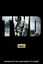 The Walking Dead Season 6 (Blu-Ray)