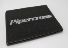 Pipercross Performance Air Filter for BMW M135i (F20/21), 2012-> / M2 2016->