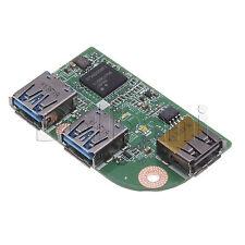 DAGM7TB1AB0 Original Dell XPS 15 L501X L701X L702X USB 3.0 Port Board