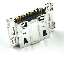 Nuevo Conector USB Puerto de Carga Lote para Samsung i9300 I9308 I939 T310 T311