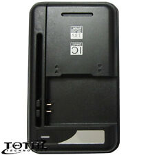 High Quality Universal Battery Charger for Samsung Galaxy Mega 6.3 i9200 m819