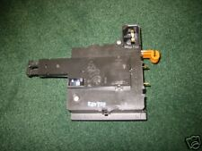 KIRBY VACUUM POWER SWITCH NEW G10D G7D G7 G6 G5 G4 G3 SENTRIA OEM PART # 110590