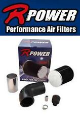 RPOWER RENAULT CLIO MK2 172/182 INDUCTION KIT FILTER