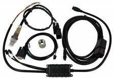 LC-2: New Digital Lambda Cable + 02 Sensor (Wideband Controller)