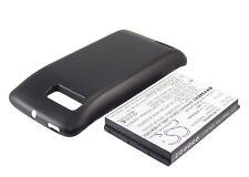 3.7V battery for MOTOROLA MB865, SNN5897A, ME865, SNN5897, BW8X Li-ion NEW