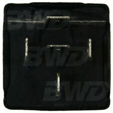 Headlight Washer Relay BWD R6384