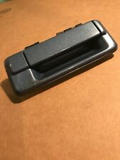 1984 Toyota Celica Lift back Passenger Side Door Handle