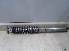 """Yamaha 175 IT AHRMA IT175 Rear Shock Absorber 26"""" 1977 1978 YB195"""