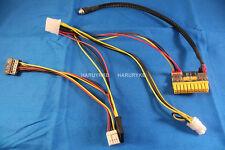 DC-ATX power supply DC 12V 120W 20PIN Z1-ATX mini-ITX (PICO-BOX Pico PSU)