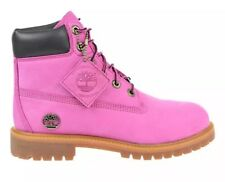 Timberland Classic  Boots Junior's Boys Size 6