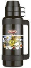 Thermos Mondial 32 Flask Assorted Colours 1.8l Portable Outdoor