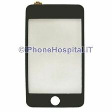 Touch Screen per iPod Touch 1 generazione  A1213