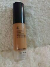 Arbonne Golden Bronze Perfecting Liquid Foundation Spf 15 Arbn* Fast Shipping*