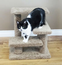 New listing Crazy Pet Stairs - *Free Shipping In The United States*